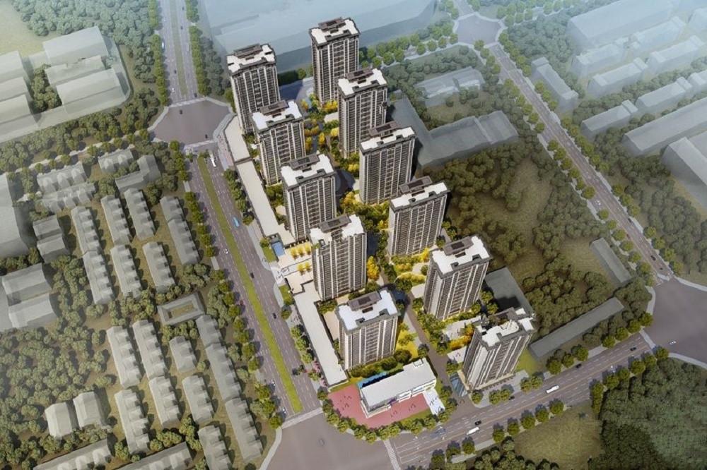 http://yuefangwangimg.oss-cn-hangzhou.aliyuncs.com/uploads/20200907/ac9c9d8631fb19588ff7295d8c4de210Max.jpg