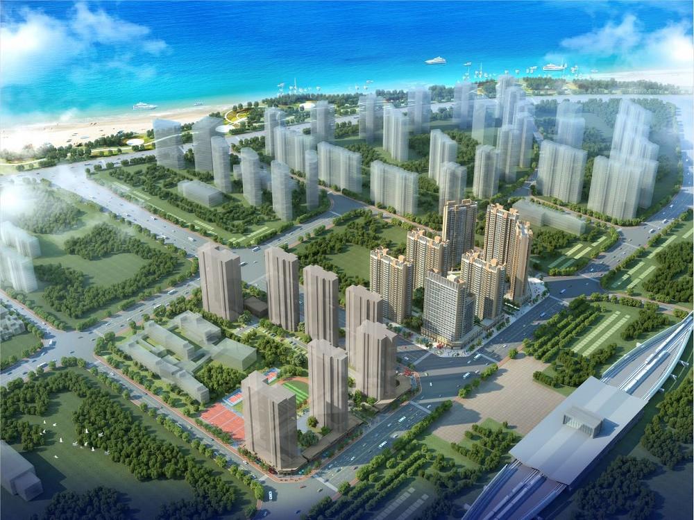 http://yuefangwangimg.oss-cn-hangzhou.aliyuncs.com/uploads/20200907/ad92ccafd27fea32eab4f082bf5e8619Max.jpg