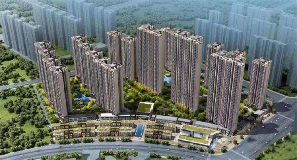 http://yuefangwangimg.oss-cn-hangzhou.aliyuncs.com/uploads/20200907/d3ba67627a33b6baf4d57aedc10c6cdeMax.jpg