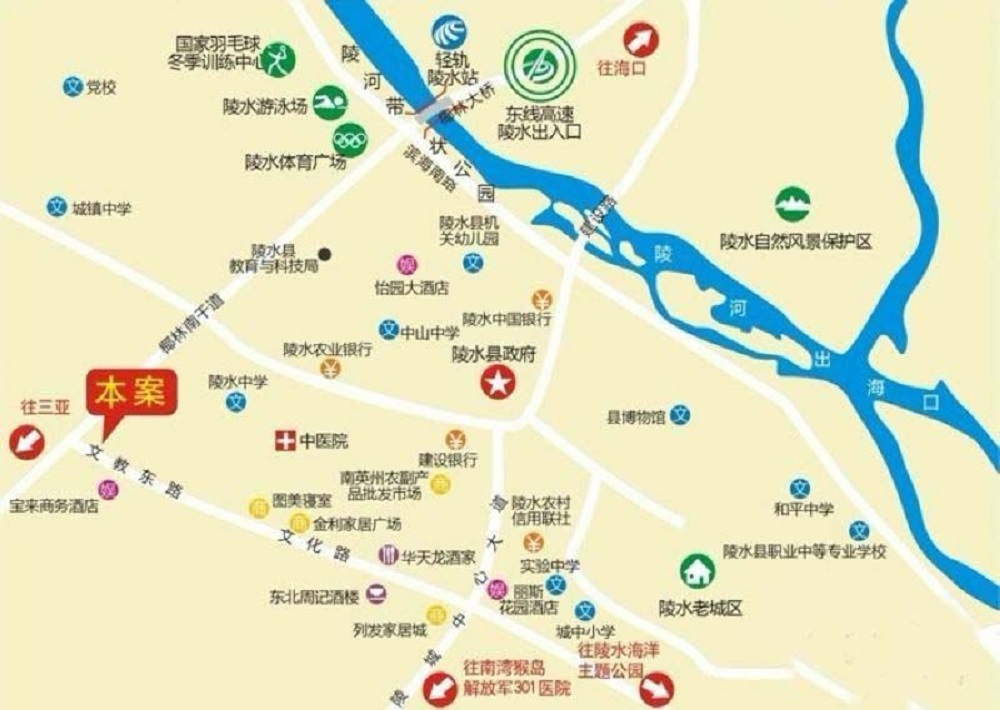 http://yuefangwangimg.oss-cn-hangzhou.aliyuncs.com/uploads/20200909/1ee2c56588fa694c9f8312ce6cb9c474Max.jpg