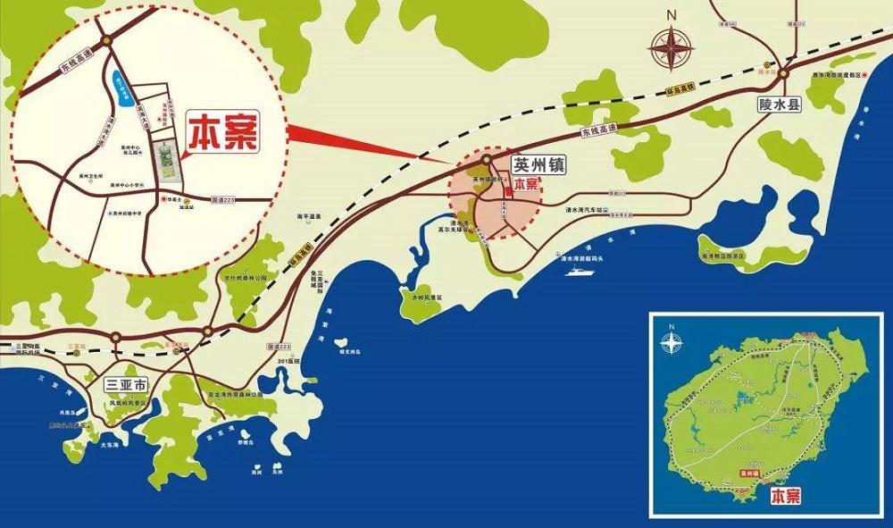 http://yuefangwangimg.oss-cn-hangzhou.aliyuncs.com/uploads/20200909/776a884a42f553e1302e1d284996fd0bMax.jpg