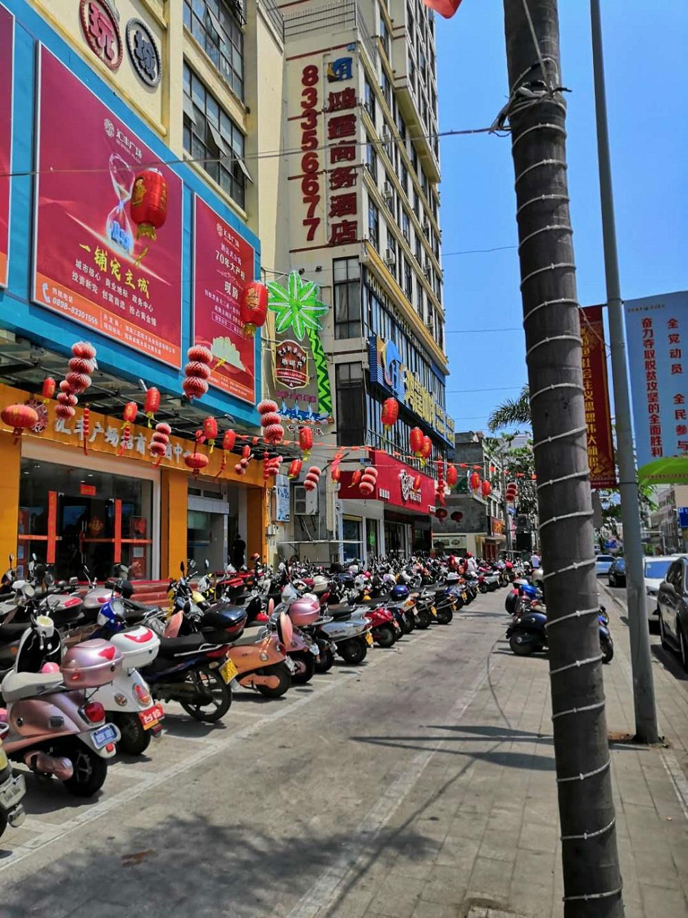 http://yuefangwangimg.oss-cn-hangzhou.aliyuncs.com/uploads/20200909/88067ee5d626e38c68fdd022a303297fMax.jpg