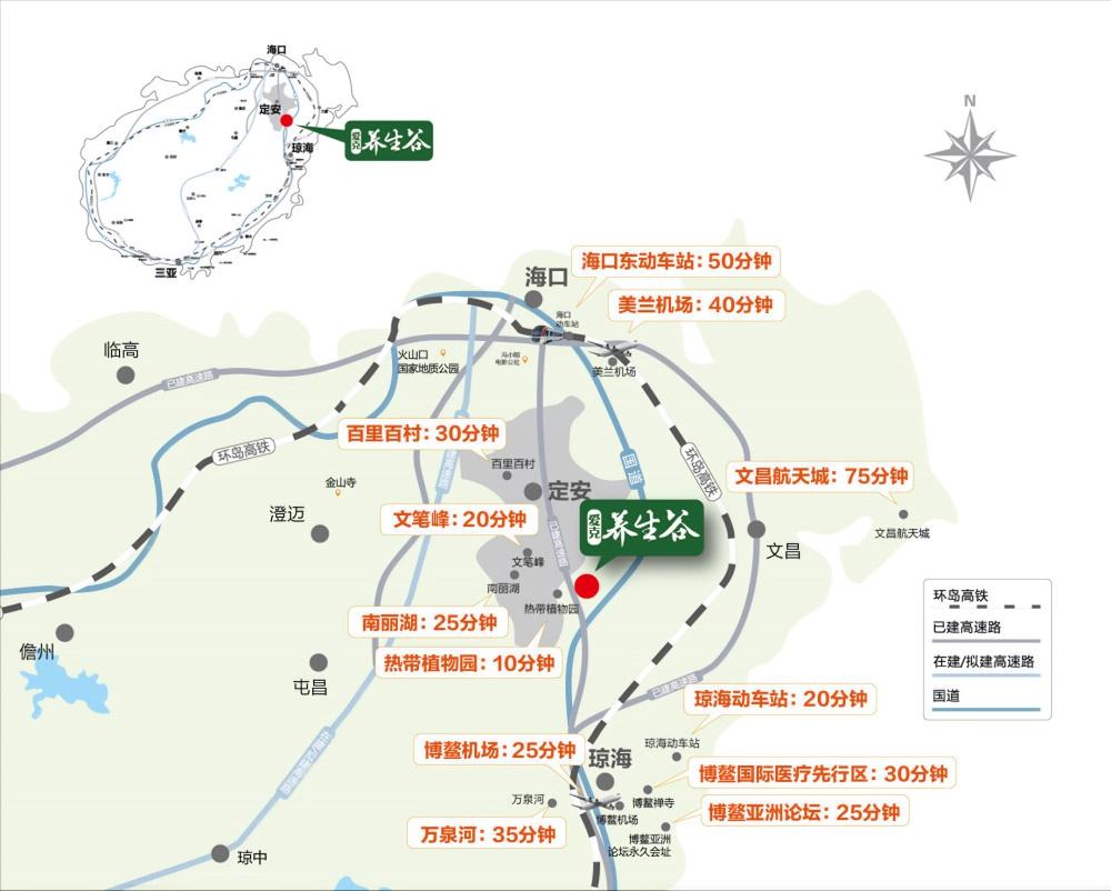 http://yuefangwangimg.oss-cn-hangzhou.aliyuncs.com/uploads/20200909/a68c641618026df77fec7c9311a7d2e2Max.jpg
