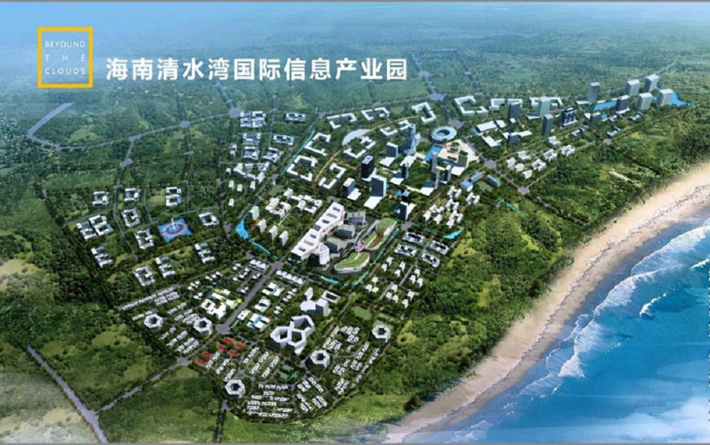 http://yuefangwangimg.oss-cn-hangzhou.aliyuncs.com/uploads/20200909/c062f2866cb5790d869b832f476c95c9Max.jpg