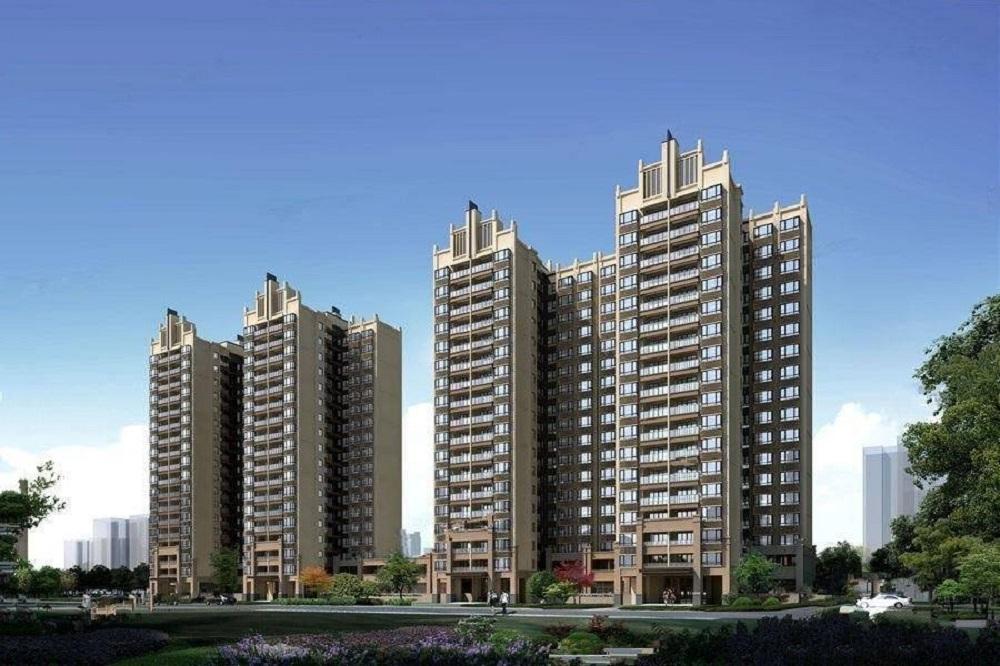 http://yuefangwangimg.oss-cn-hangzhou.aliyuncs.com/uploads/20200909/ce2537911a24e9cad8ee8826d4418f3aMax.jpg