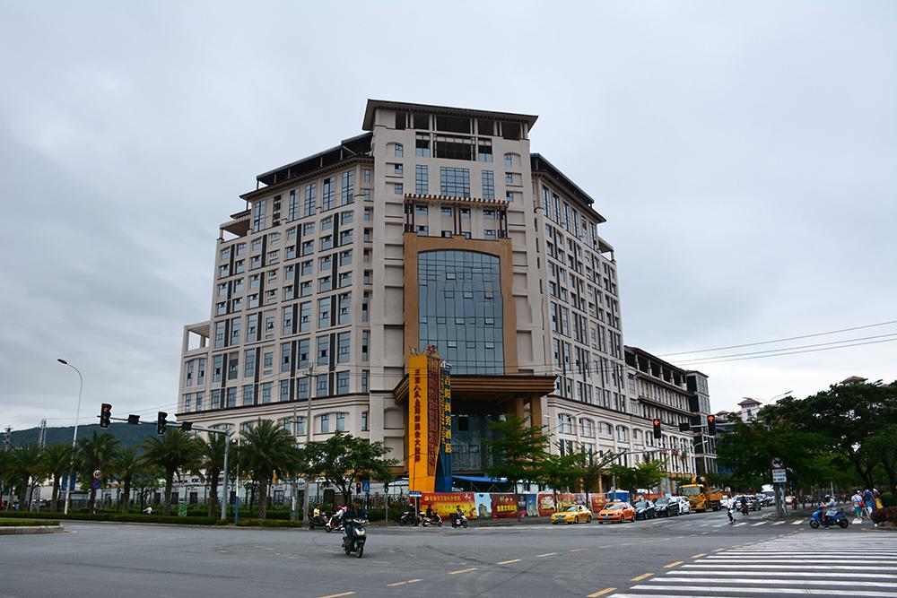 http://yuefangwangimg.oss-cn-hangzhou.aliyuncs.com/uploads/20200910/4a447f981557e37382fd131babe22debMax.jpg