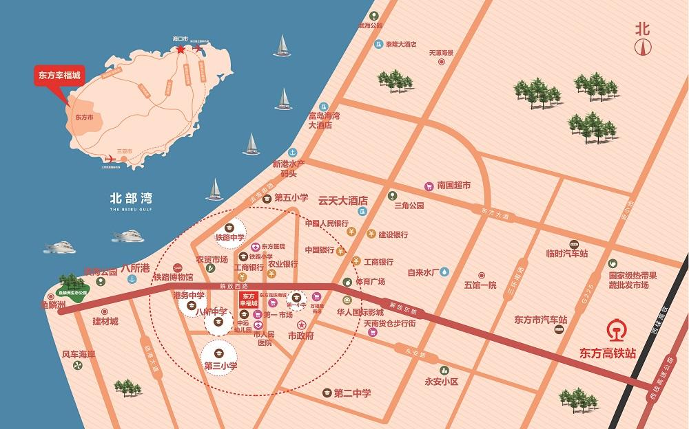 http://yuefangwangimg.oss-cn-hangzhou.aliyuncs.com/uploads/20200911/5143af897184169a23ea05627c0f3219Max.jpg