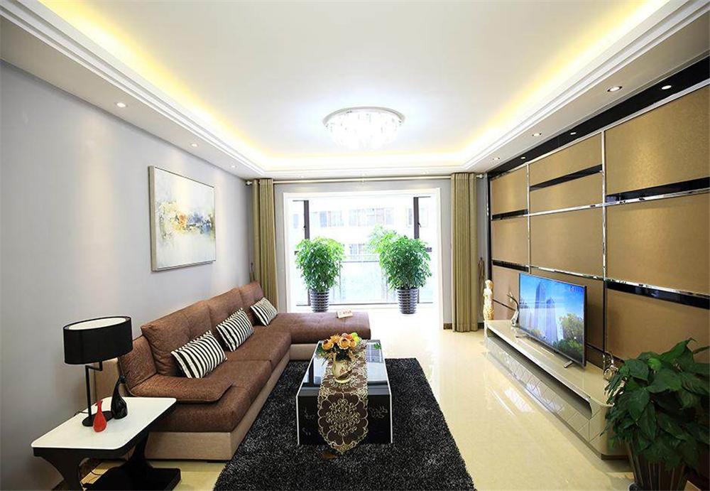 http://yuefangwangimg.oss-cn-hangzhou.aliyuncs.com/uploads/20200911/d8571d3cded421ef913eaa3df6cf8f45Max.jpg