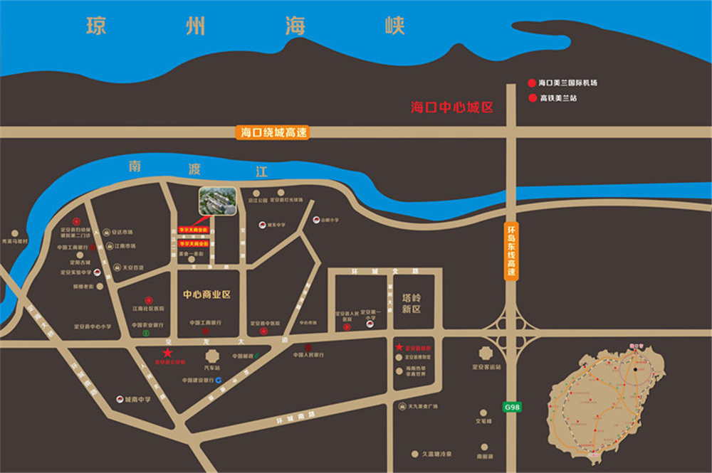 http://yuefangwangimg.oss-cn-hangzhou.aliyuncs.com/uploads/20200915/58d187d0d477529c2a8580ae375b5041Max.jpg