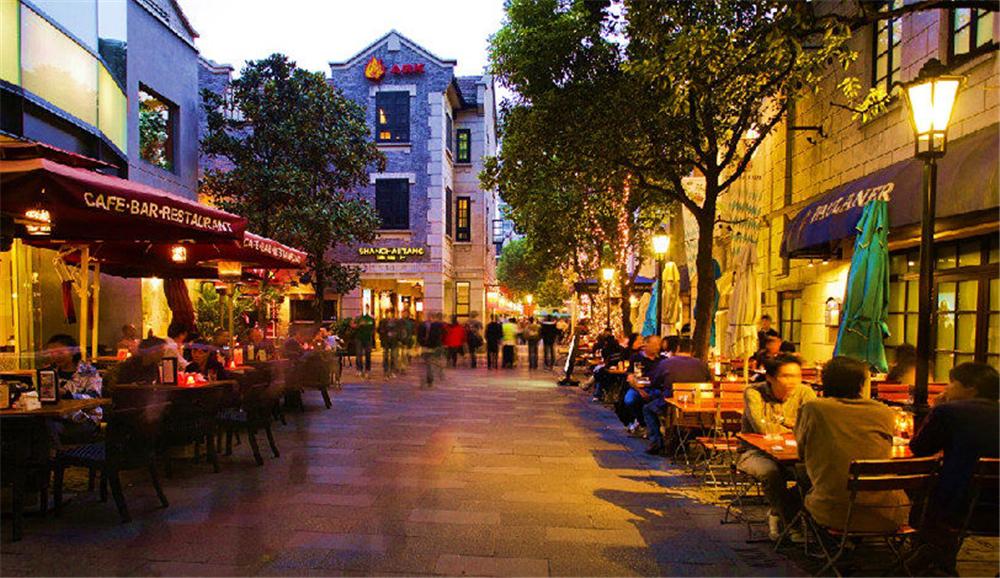 http://yuefangwangimg.oss-cn-hangzhou.aliyuncs.com/uploads/20200915/992abc62b4493feca87656eac2029392Max.jpg