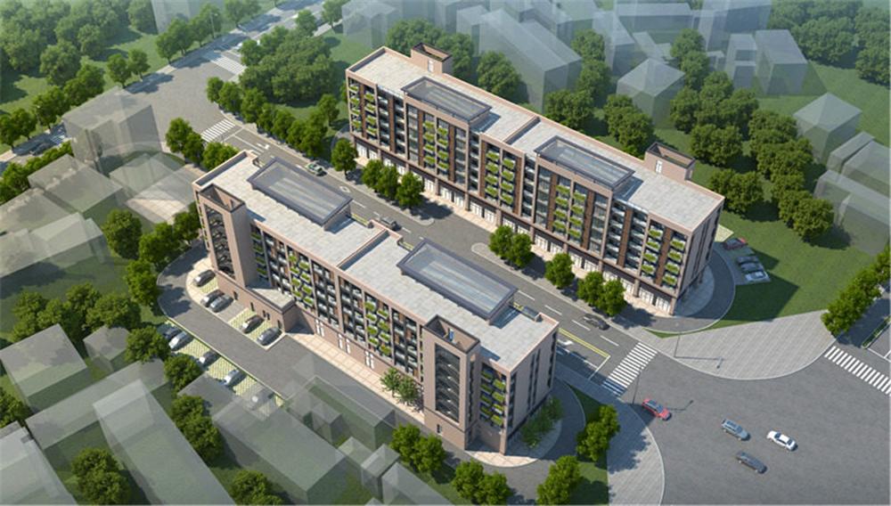 http://yuefangwangimg.oss-cn-hangzhou.aliyuncs.com/uploads/20200915/ac461b60d4906cc51ddb07f86fa9cdeaMax.jpg