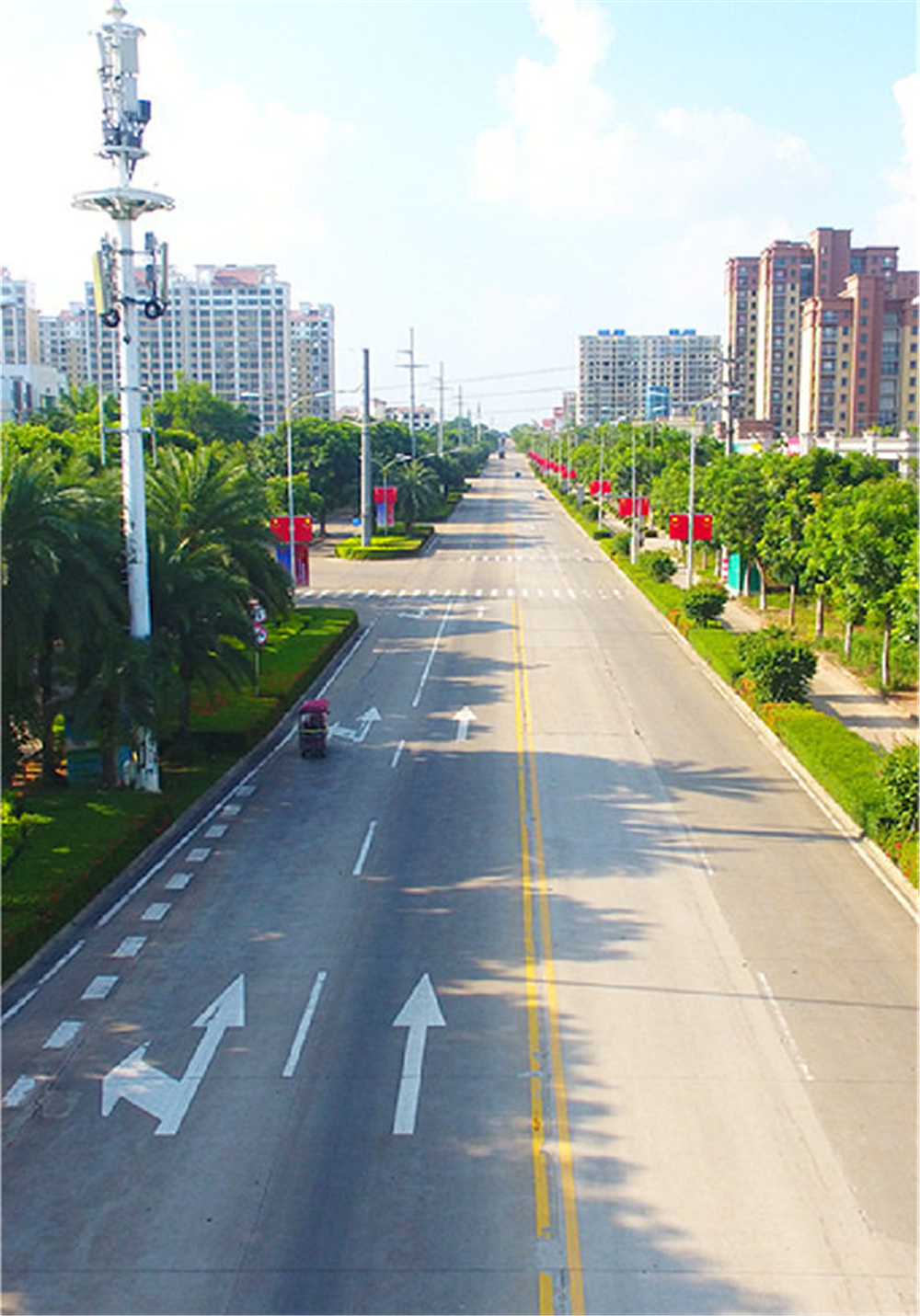 http://yuefangwangimg.oss-cn-hangzhou.aliyuncs.com/uploads/20200915/c5704ee7d22e9b17a011bb6b62584c83Max.jpg