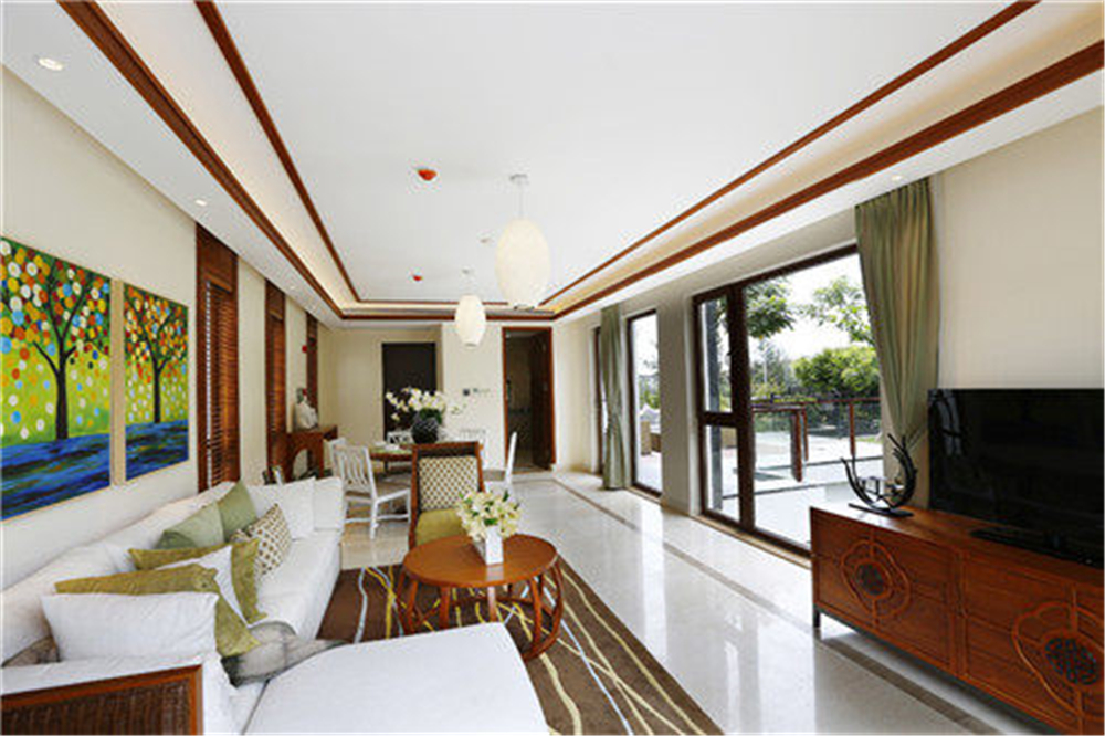 http://yuefangwangimg.oss-cn-hangzhou.aliyuncs.com/uploads/20200915/fee0c94d4e8f550e81d41fc44ccb1f55Max.jpg