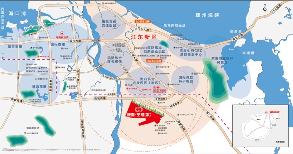 http://yuefangwangimg.oss-cn-hangzhou.aliyuncs.com/uploads/20200917/ab0d888d1a3a0c0d126733b89de8c842Max.jpg