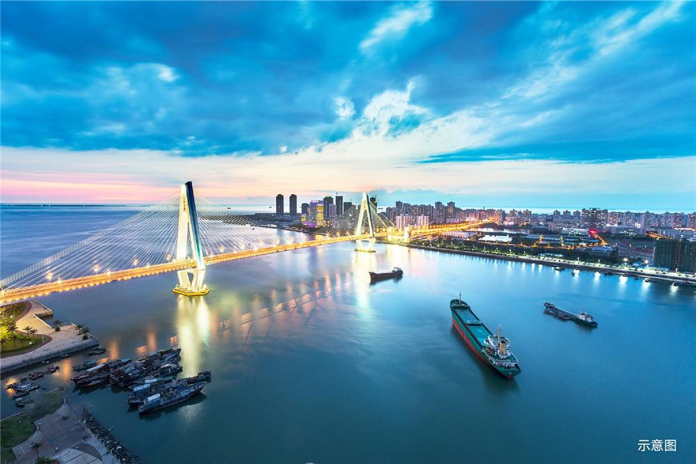 http://yuefangwangimg.oss-cn-hangzhou.aliyuncs.com/uploads/20200917/d42a09acbf804d72848de5461c5e4e60Max.jpg