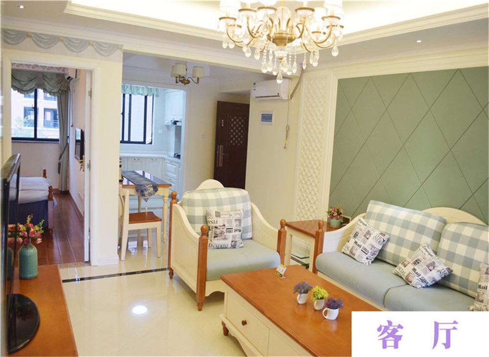 http://yuefangwangimg.oss-cn-hangzhou.aliyuncs.com/uploads/20200918/8e69cc7692715ceb1072bd655315f919Max.jpg