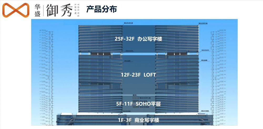 http://yuefangwangimg.oss-cn-hangzhou.aliyuncs.com/uploads/20200918/bcfbaa596d2181de07359c75a8b1c5cfMax.jpg