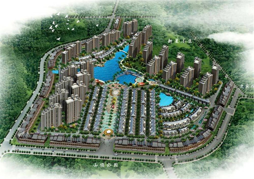 http://yuefangwangimg.oss-cn-hangzhou.aliyuncs.com/uploads/20200918/c667e6d3206bf82a4ca7751dda8cbad2Max.jpg