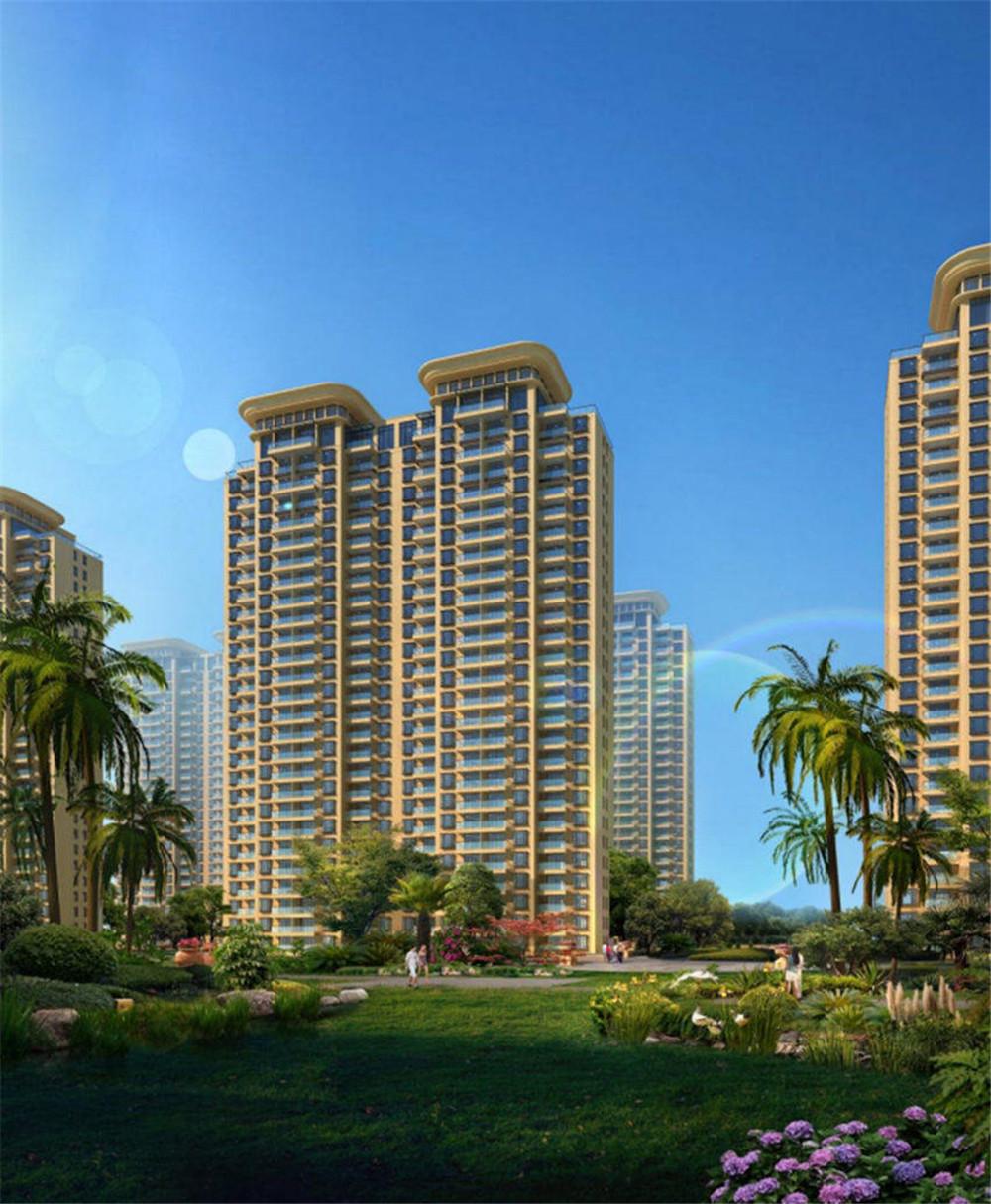 http://yuefangwangimg.oss-cn-hangzhou.aliyuncs.com/uploads/20200918/dfc08a8ead60adf991bea20199dfffeaMax.jpg