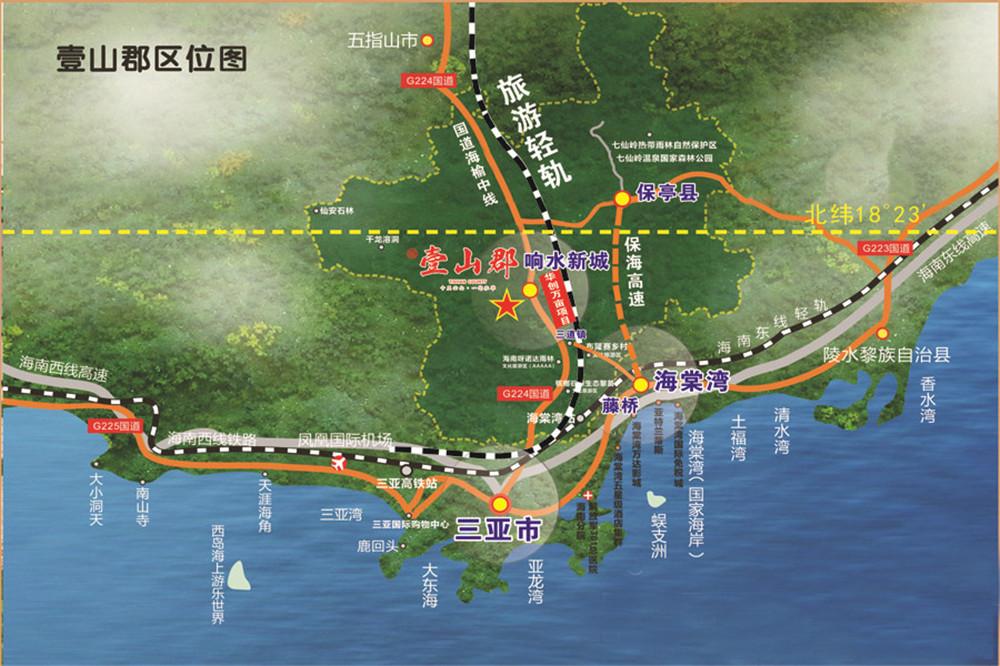 http://yuefangwangimg.oss-cn-hangzhou.aliyuncs.com/uploads/20200919/3a9e8e9ba941a28846d27ad7114a4c2bMax.jpg