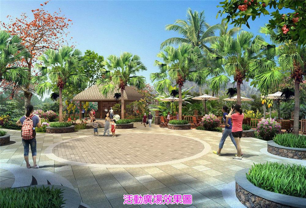 http://yuefangwangimg.oss-cn-hangzhou.aliyuncs.com/uploads/20200919/712a8077cc5274e7932af6622e3f6699Max.jpg