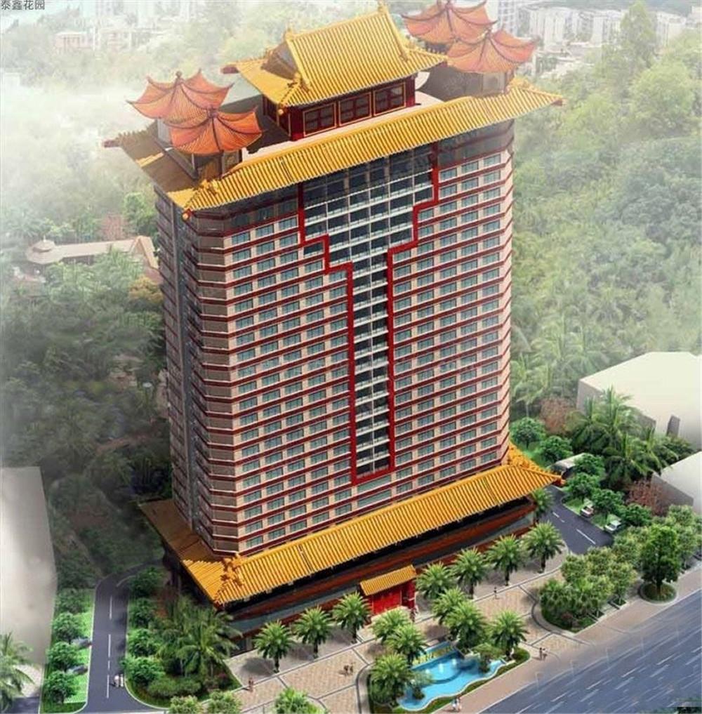 http://yuefangwangimg.oss-cn-hangzhou.aliyuncs.com/uploads/20200919/c90700b32115191aafb9b7f4bc8ca931Max.jpg