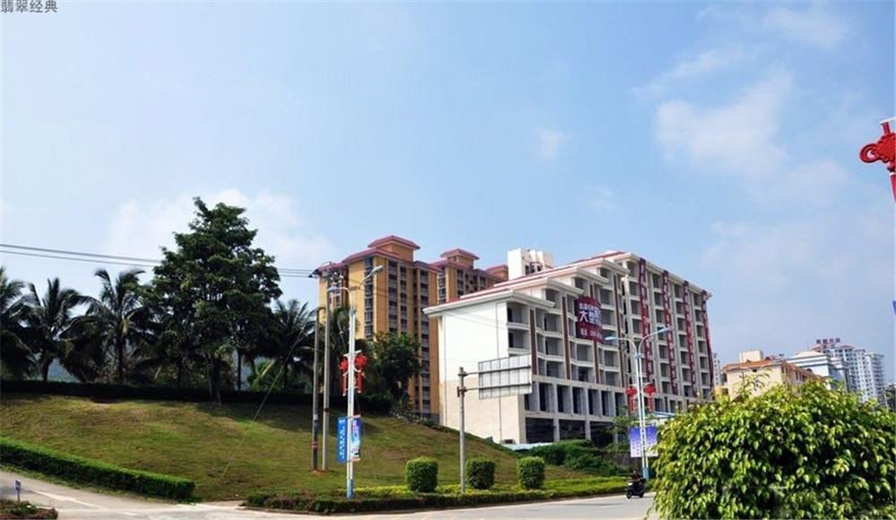 http://yuefangwangimg.oss-cn-hangzhou.aliyuncs.com/uploads/20200921/0cfe53939f3335656f6457540a69ea4dMax.jpg
