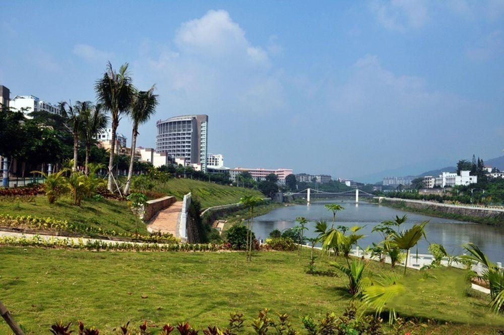 http://yuefangwangimg.oss-cn-hangzhou.aliyuncs.com/uploads/20200921/a655e00ba951fc3f0888e8b62d75b37eMax.jpg