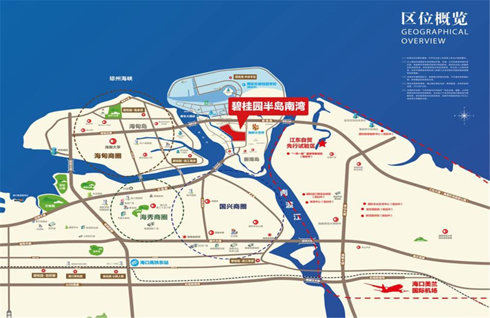 http://yuefangwangimg.oss-cn-hangzhou.aliyuncs.com/uploads/20200921/b7d516d380429a9220fa5d1a5df13670Max.jpg