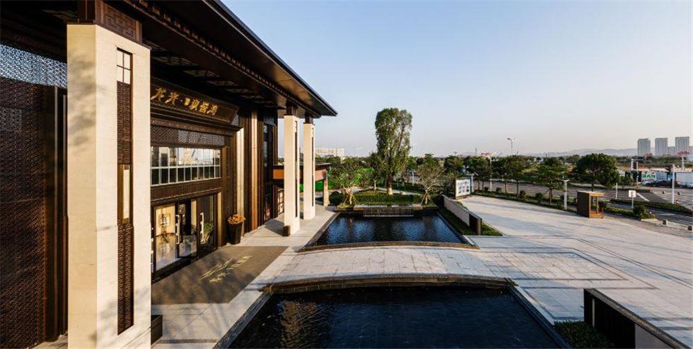 http://yuefangwangimg.oss-cn-hangzhou.aliyuncs.com/uploads/20200921/d9cce287b5439d417cb3973d194875d7Max.jpg