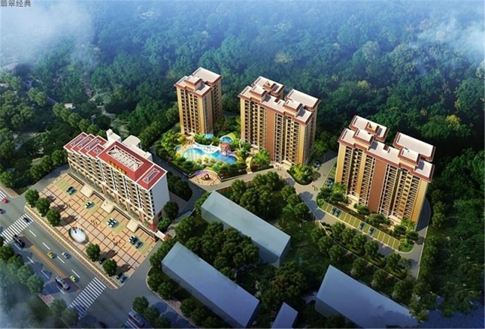 http://yuefangwangimg.oss-cn-hangzhou.aliyuncs.com/uploads/20200921/e9283eb6318e76f365f6bedb598b1189Max.jpg