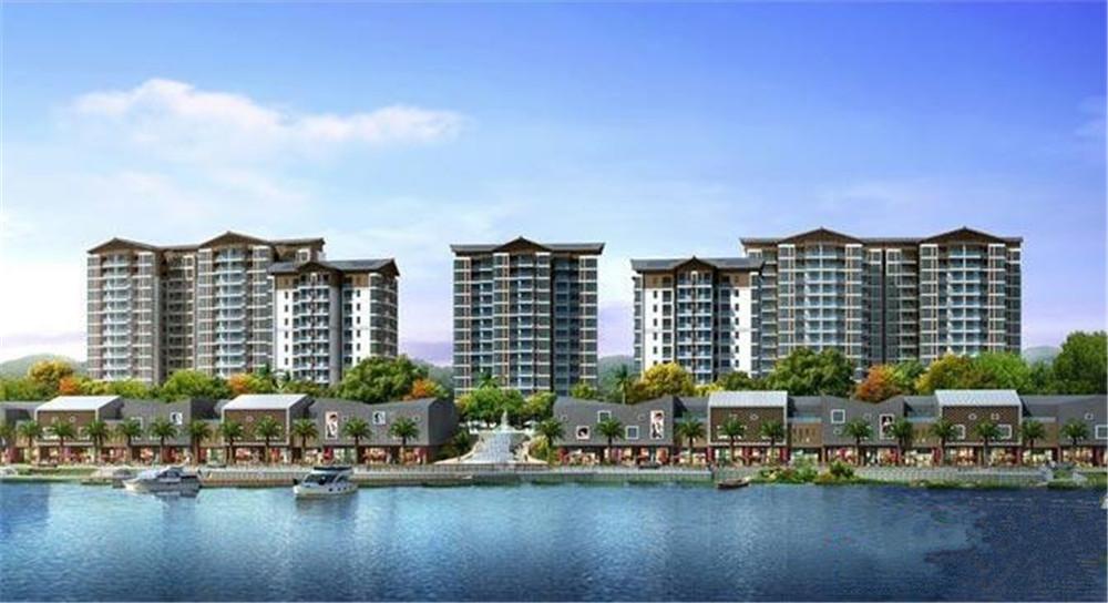 http://yuefangwangimg.oss-cn-hangzhou.aliyuncs.com/uploads/20200922/1ef3a9e4d992fd3e3a7ac44326ff6a28Max.jpg