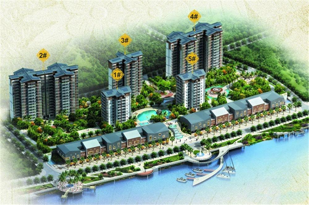 http://yuefangwangimg.oss-cn-hangzhou.aliyuncs.com/uploads/20200922/35e208f4d5791b2592fdc29d7e08c25cMax.jpg