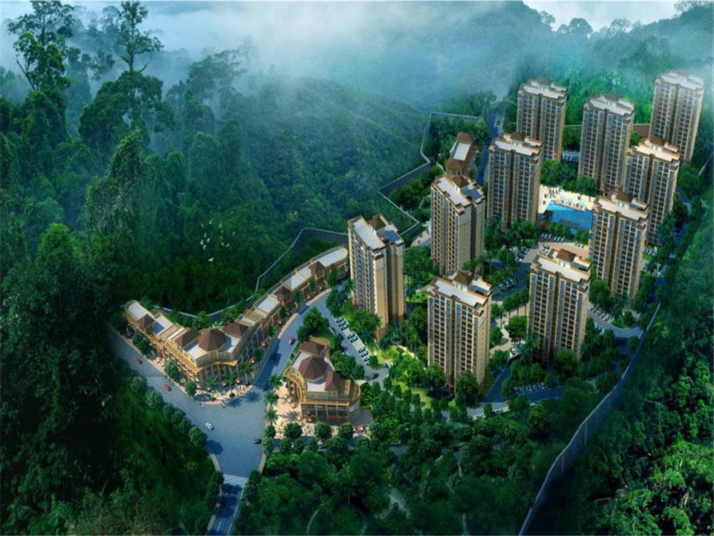 http://yuefangwangimg.oss-cn-hangzhou.aliyuncs.com/uploads/20200922/4b331a65345f8f7af67dcd1100e4507cMax.jpg