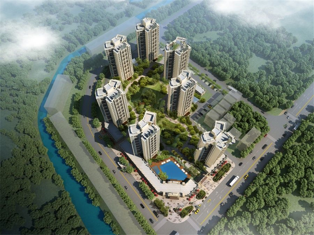 http://yuefangwangimg.oss-cn-hangzhou.aliyuncs.com/uploads/20200922/578cbe58654da772b8f8ec158239a54dMax.jpg