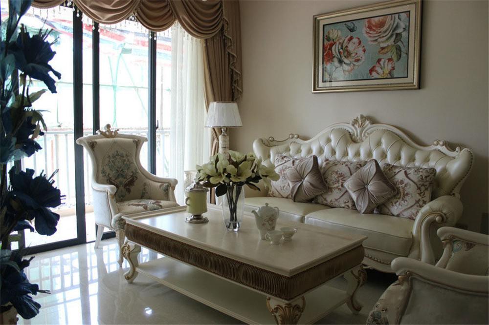 http://yuefangwangimg.oss-cn-hangzhou.aliyuncs.com/uploads/20200922/810e6fffc8804da7b9fd3281771f4b6dMax.jpg