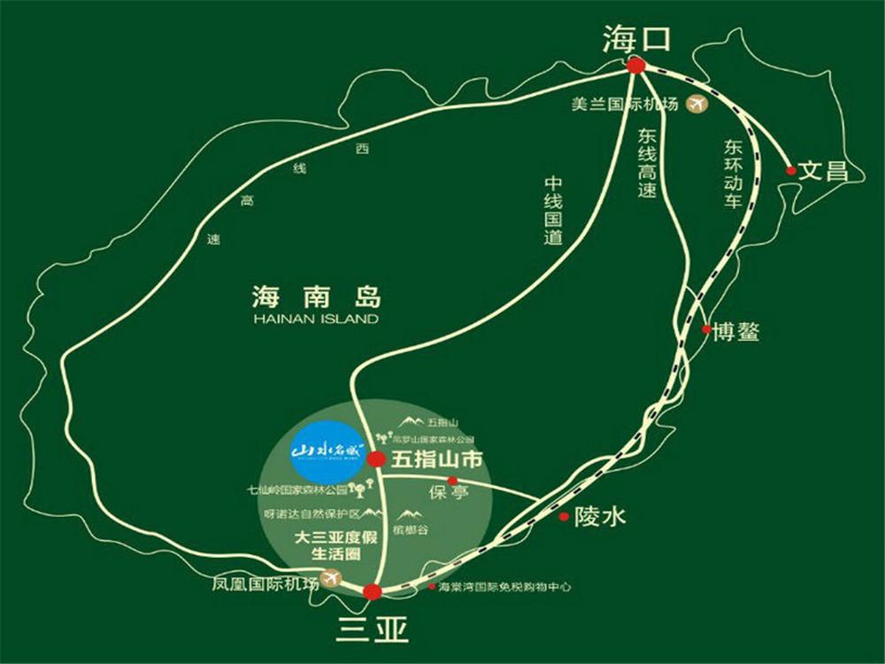 http://yuefangwangimg.oss-cn-hangzhou.aliyuncs.com/uploads/20200922/d4f8013a1c4d3835a324be4f7c7b9290Max.jpg