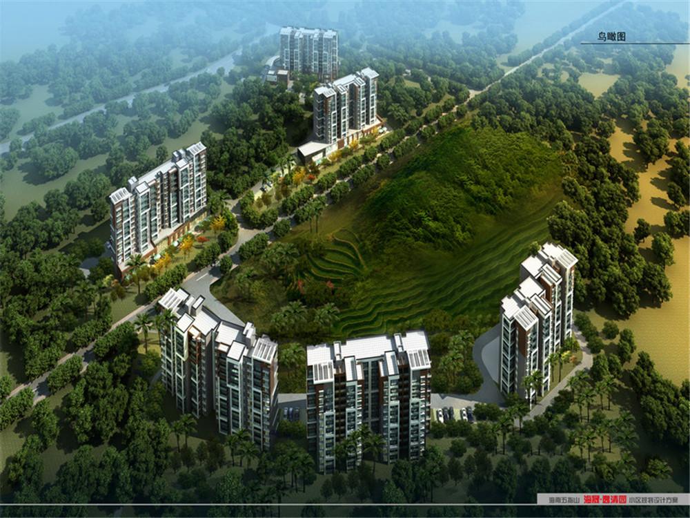 http://yuefangwangimg.oss-cn-hangzhou.aliyuncs.com/uploads/20200922/f4afa5e4a119ac080d7292b56630ff06Max.jpg