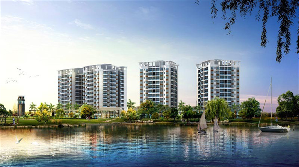 http://yuefangwangimg.oss-cn-hangzhou.aliyuncs.com/uploads/20200923/18db551d7580b9a1050043e35a081ed5Max.jpg