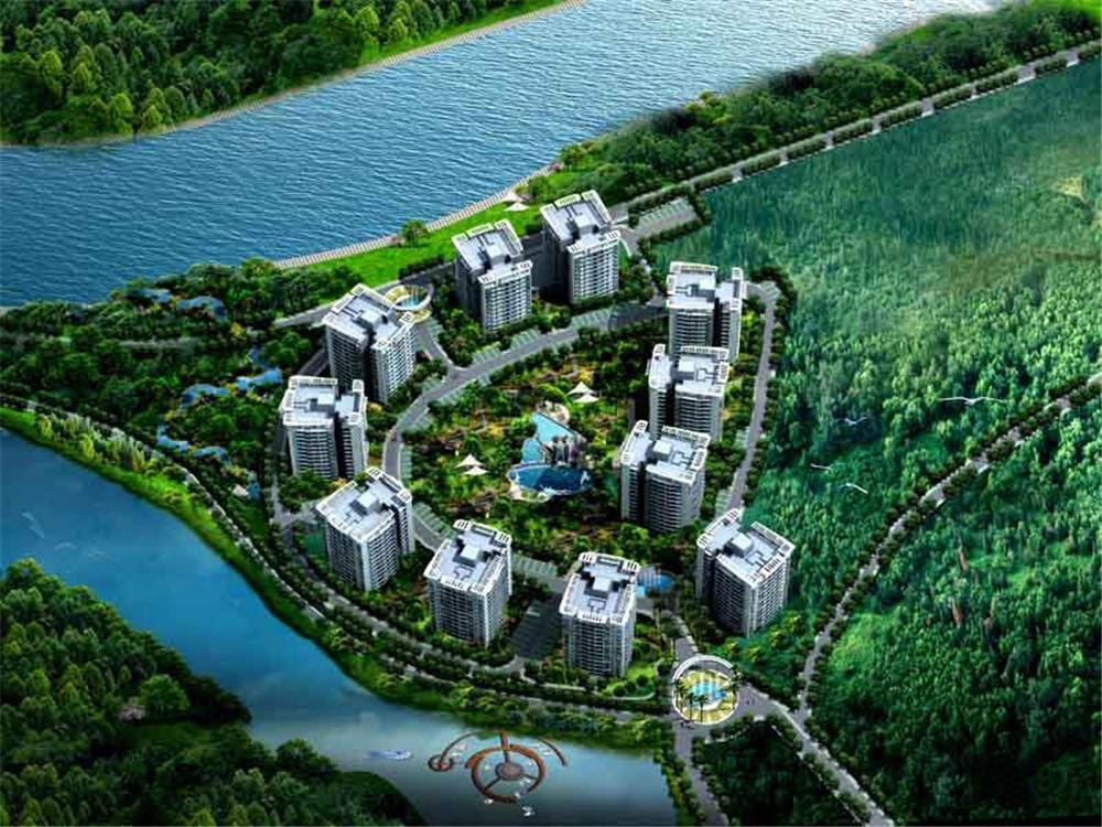 http://yuefangwangimg.oss-cn-hangzhou.aliyuncs.com/uploads/20200923/223becec50a2ca9d04002a25276f3219Max.jpg