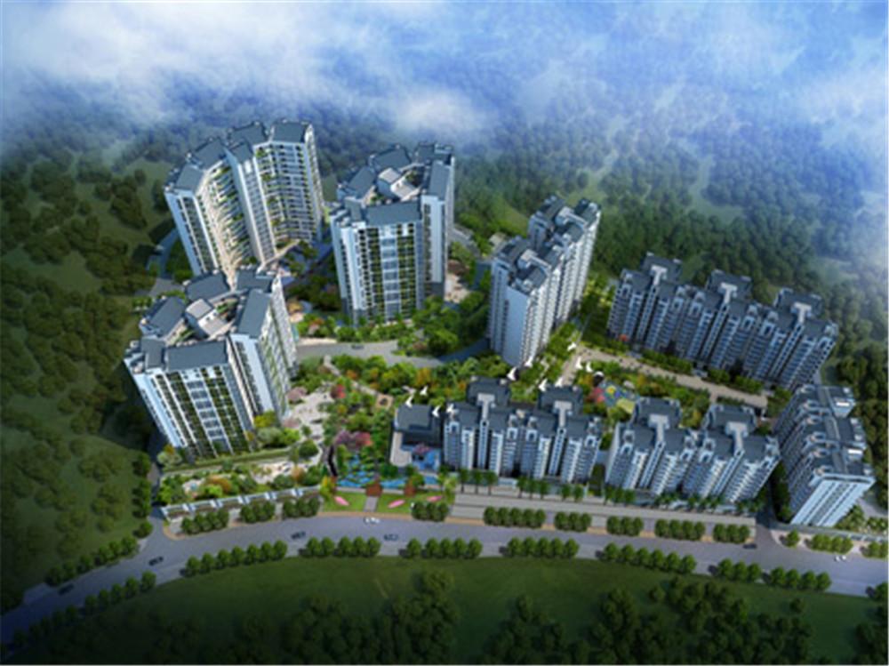 http://yuefangwangimg.oss-cn-hangzhou.aliyuncs.com/uploads/20200923/4c042b23204ab115361bbc14c6d512aaMax.jpg