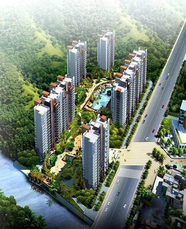 http://yuefangwangimg.oss-cn-hangzhou.aliyuncs.com/uploads/20200923/72f97d3079df33650b843ea1b15aadc4Max.jpg