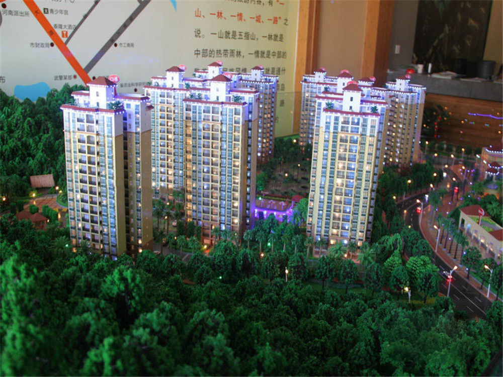 http://yuefangwangimg.oss-cn-hangzhou.aliyuncs.com/uploads/20200923/9caa72f978dff0f58797106eb302331aMax.jpg