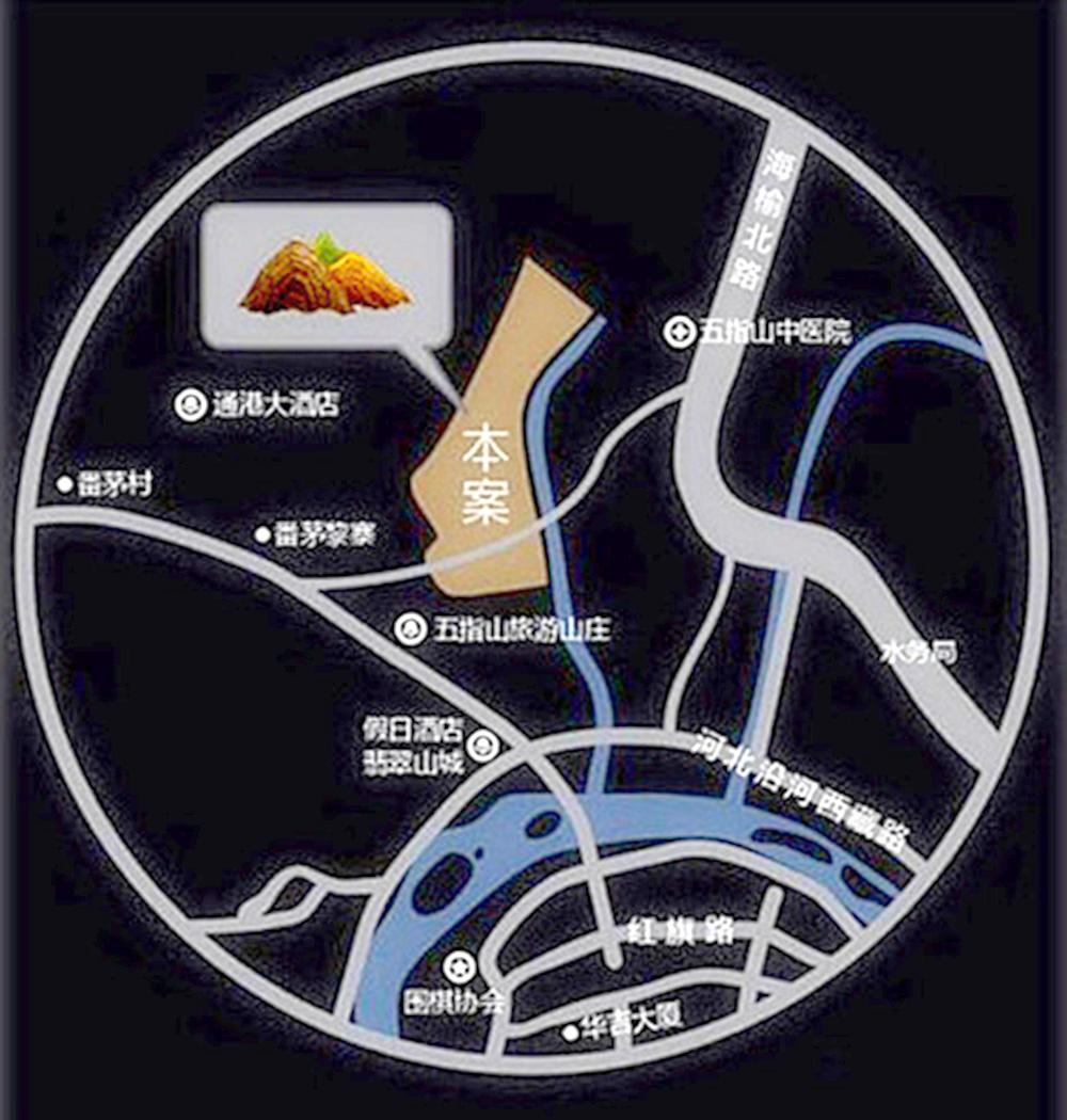 http://yuefangwangimg.oss-cn-hangzhou.aliyuncs.com/uploads/20200923/b437576d3a1dc087b5fe1613c5c11d7dMax.jpg