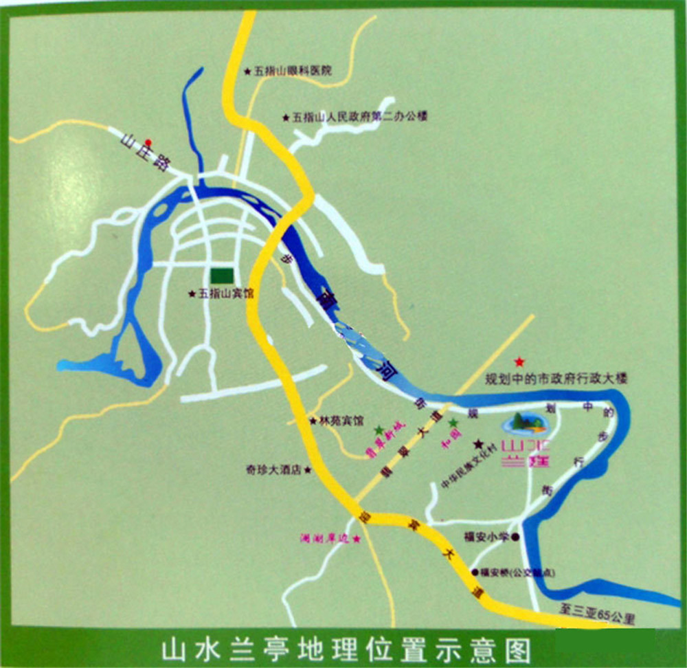 http://yuefangwangimg.oss-cn-hangzhou.aliyuncs.com/uploads/20200923/faa6ecb296aea05911af3b5232d33a8cMax.jpg