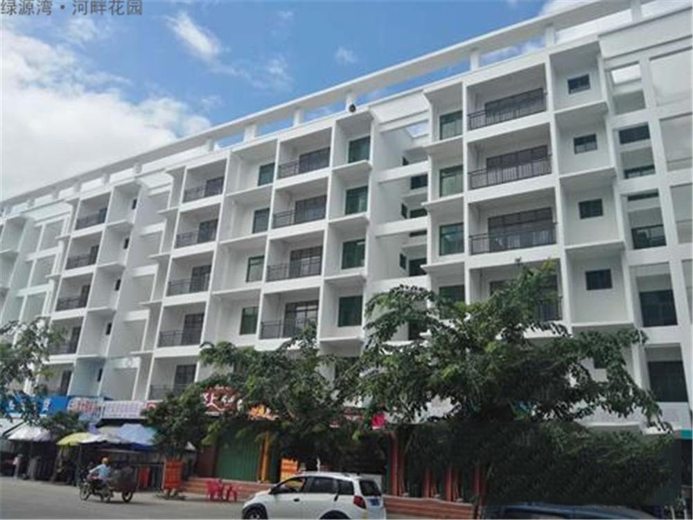 http://yuefangwangimg.oss-cn-hangzhou.aliyuncs.com/uploads/20200924/e27094c68b77d9626232df25bbafdef7Max.jpg