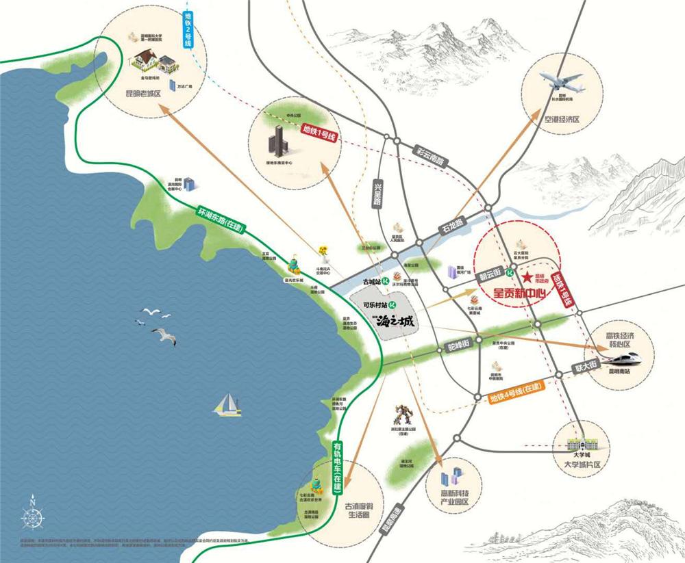 http://yuefangwangimg.oss-cn-hangzhou.aliyuncs.com/uploads/20200925/2a1eebc93a7c3a332de34134773b5c7bMax.jpg