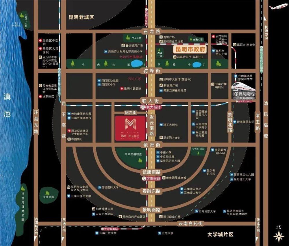 http://yuefangwangimg.oss-cn-hangzhou.aliyuncs.com/uploads/20200925/697354a1065546fdfb5596ef25880dabMax.jpg