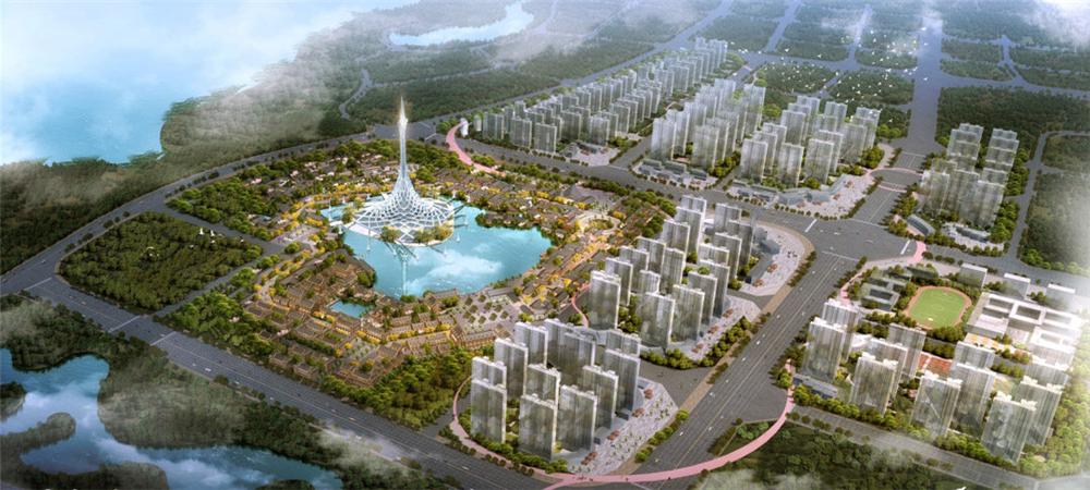 http://yuefangwangimg.oss-cn-hangzhou.aliyuncs.com/uploads/20200925/b1c9ca659fa773b4d63e0040bc09e4faMax.jpg