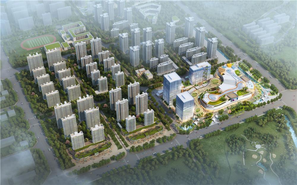 http://yuefangwangimg.oss-cn-hangzhou.aliyuncs.com/uploads/20200926/78adba43d535c694550974571181bfb2Max.jpg